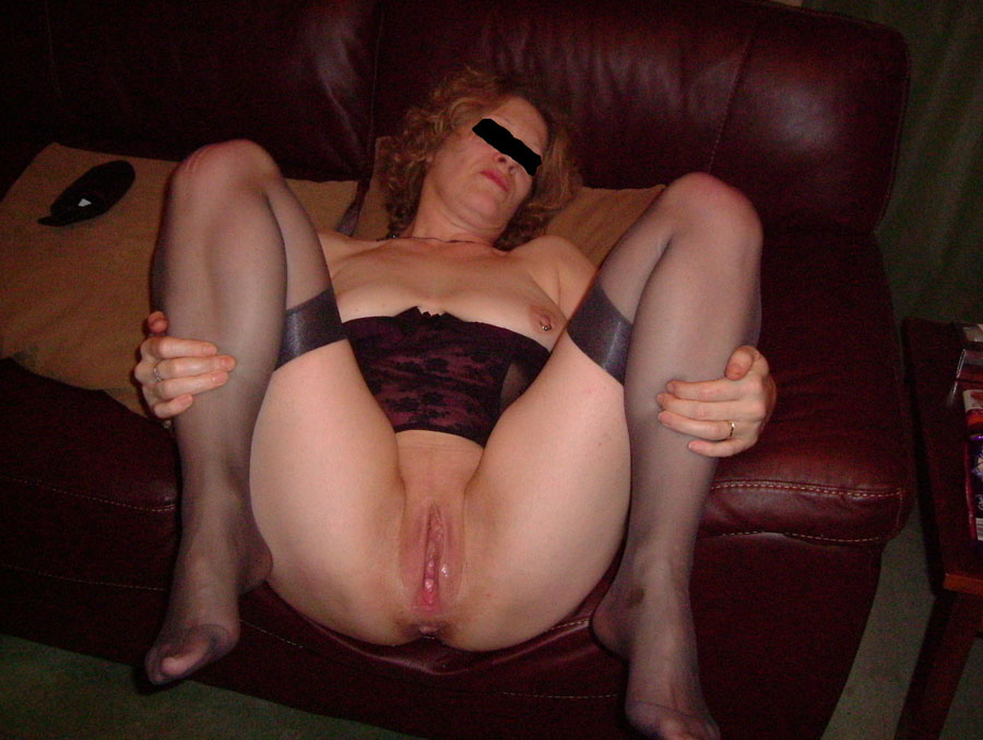 amateur wife video