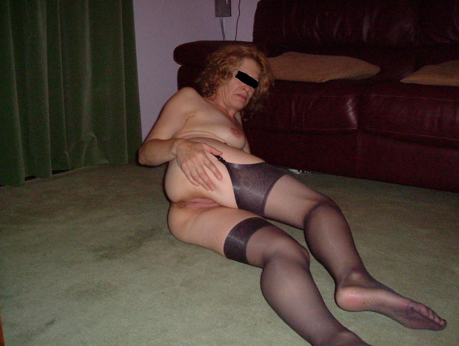 Fuck drunk wife in ass
