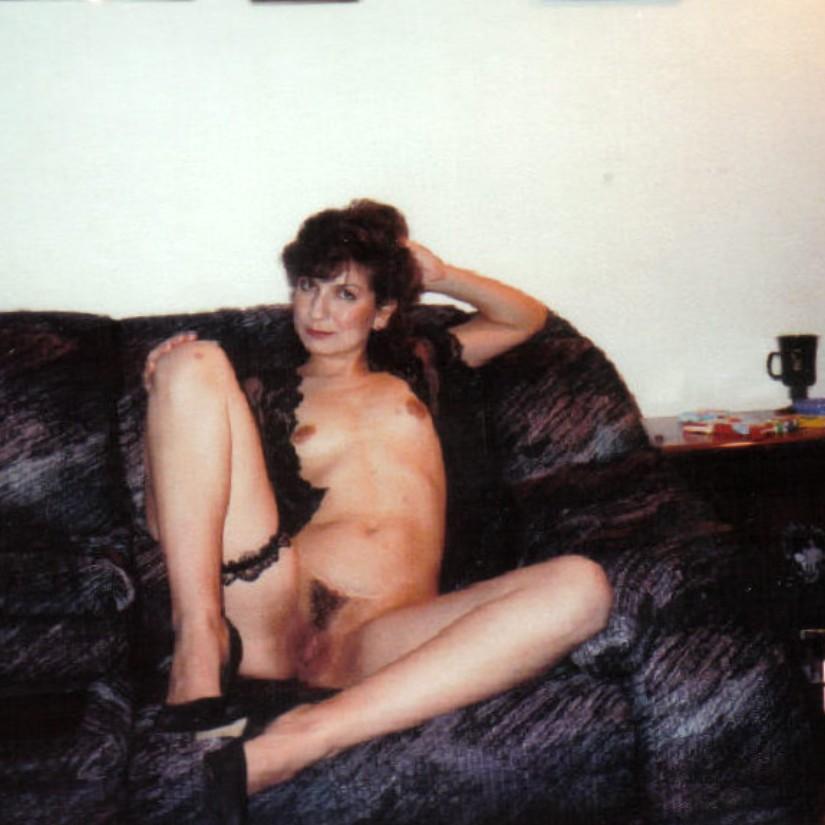 classic-private-wives-porn-04