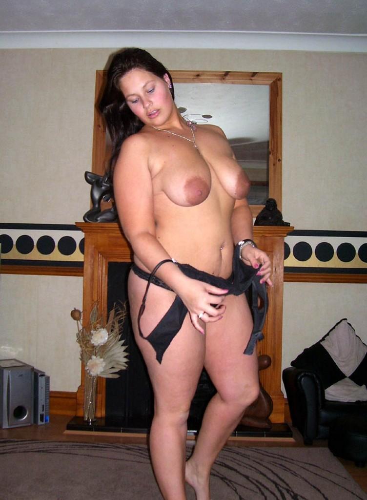 hot-plump-private-wife-porn-08