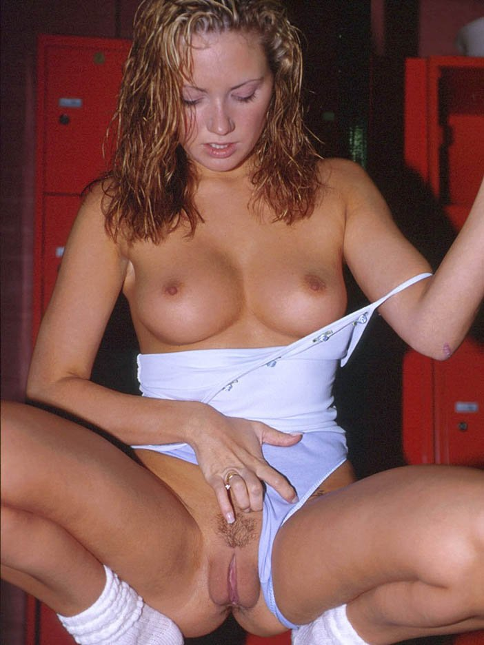 xxxvideos de jennifer aniston
